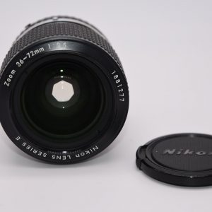 36-72mmf3.5NikoNSeries-EAIS - DSC_0016-min