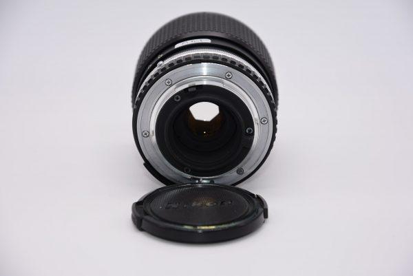 36-72mmf3.5NikoNSeries-EAIS - DSC_0018-min