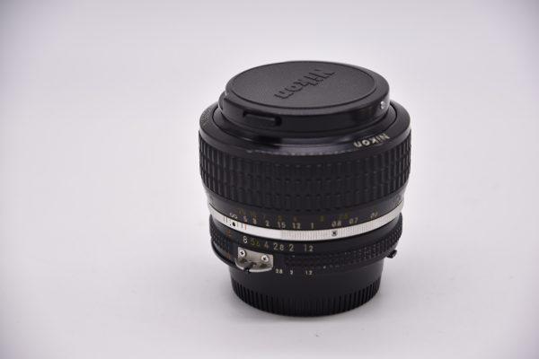 50mm-1.2-329457 - DSC_0001-min-1