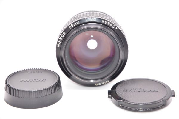 50mm-1.2-329457 - DSC_0001-min