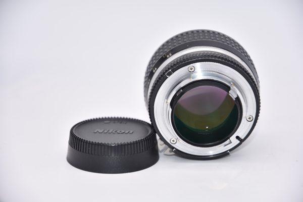50mm-1.2-329457 - DSC_0004-min