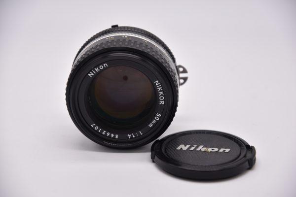 50mm-1.4-5462107 - DSC_0018-min