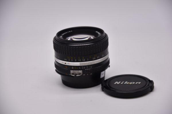 50mm-1.4-5462107 - DSC_0019-min