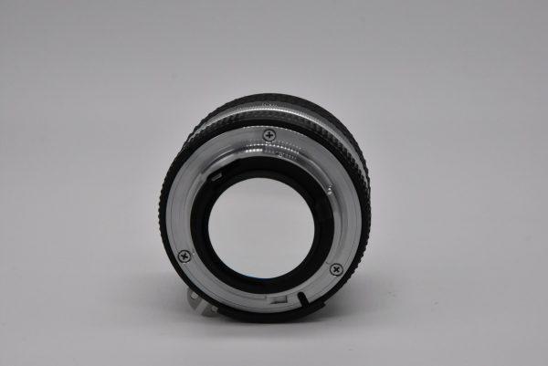 50mm-1.4f03-12 - DSC_0044-min