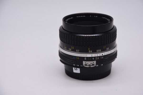 50mm-1.8-1894826 - DSC_0017