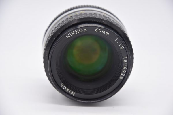 50mm-1.8-1894826 - DSC_0018
