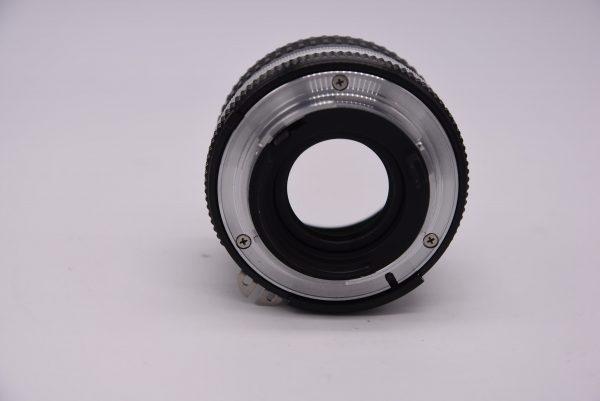 50mm-1.8-1894826 - DSC_0019