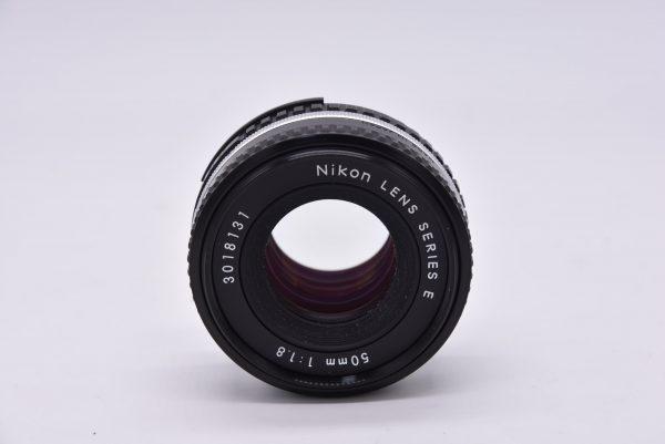 50mm-1.8-3018131 - DSC_0014