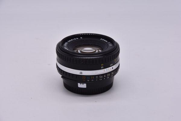 50mm-1.8-3018131 - DSC_0015