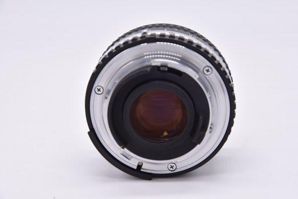 50mm-1.8-3018131 - DSC_0016