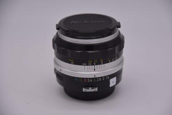 50mm-1247047 - DSC_0001-min