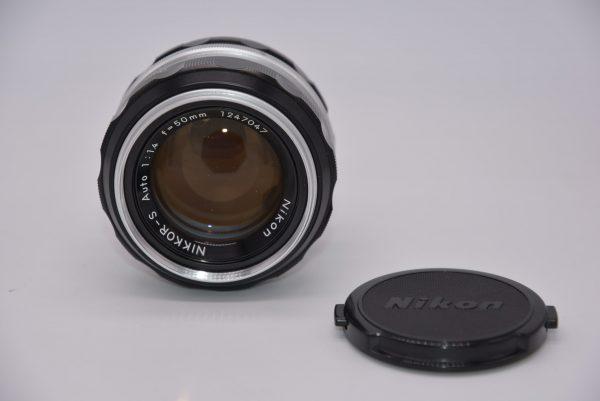 50mm-1247047 - DSC_0002-min