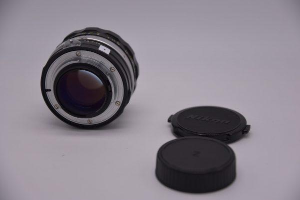 50mm-1247047 - DSC_0003-min