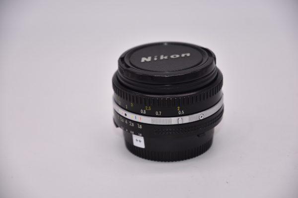 50mm-4387801 - DSC_0013-min