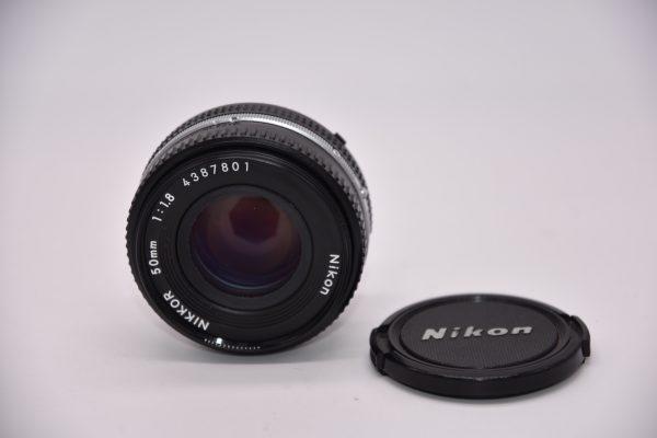 50mm-4387801 - DSC_0014-min