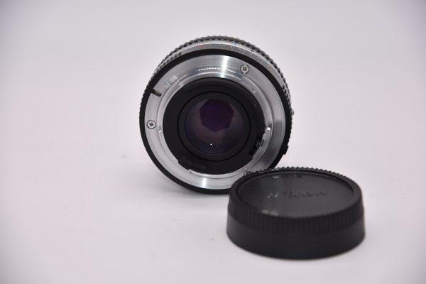 50mm-4387801 - DSC_0015-min