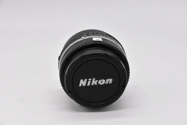 50mm-F18-4263293 - DSC_0038-min