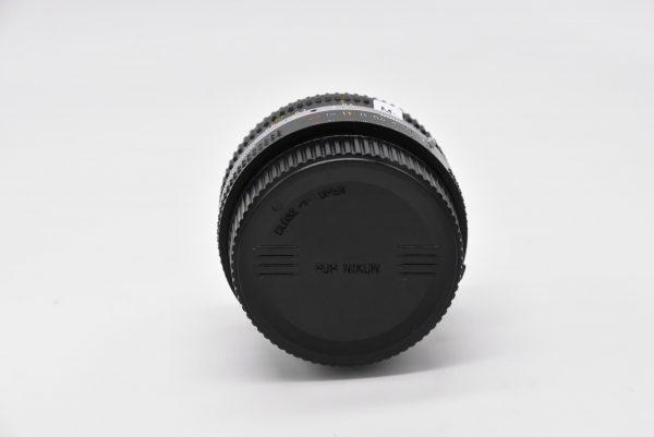 50mm-F18-4263293 - DSC_0039-min