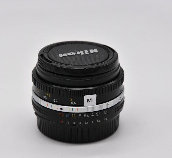 50mm-F18-4263293 - DSC_0040-min