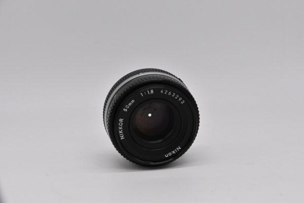 50mm-F18-4263293 - DSC_0041-min