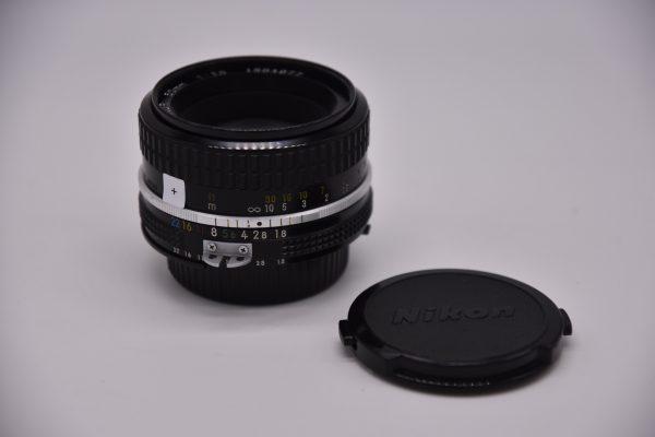 50mm-f1.8-Nikkor-AI-09-12 - DSC_0001-min