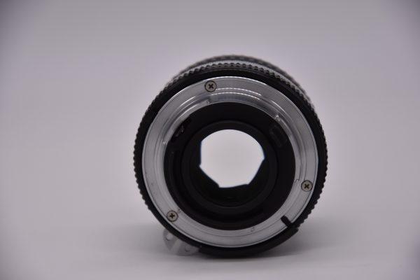 50mm-f1.8-Nikkor-AI-09-12 - DSC_0003-min