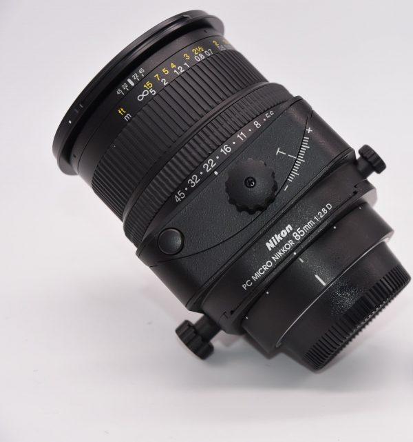 85mm-f2-8D-PC-Micro-Nikkor-400922 - DSC_0001-min