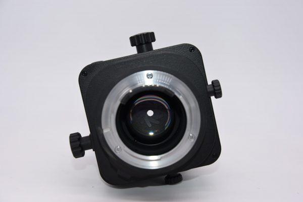 85mm-f2-8D-PC-Micro-Nikkor-400922 - DSC_0002-min