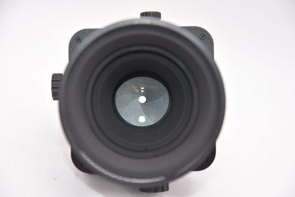 85mm-f2-8D-PC-Micro-Nikkor-400922 - DSC_0003-min