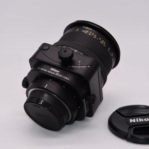85mm-f2-8D-PC-Micro-Nikkor-400922 - DSC_0004-min
