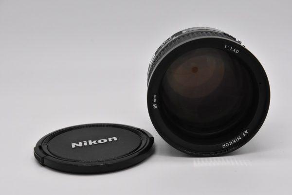 85mm1.4d2611 - DSC_0002-min