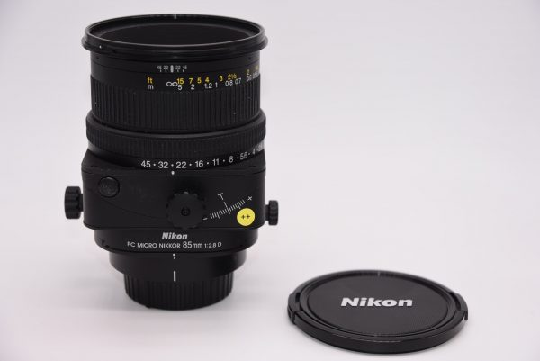 85mmf2.8DPCMicro-Nikkor-201212 - DSC_0008-min