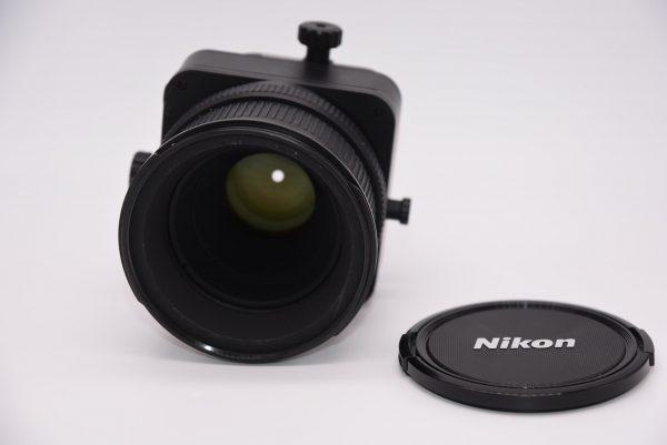 85mmf2.8DPCMicro-Nikkor-201212 - DSC_0009-min