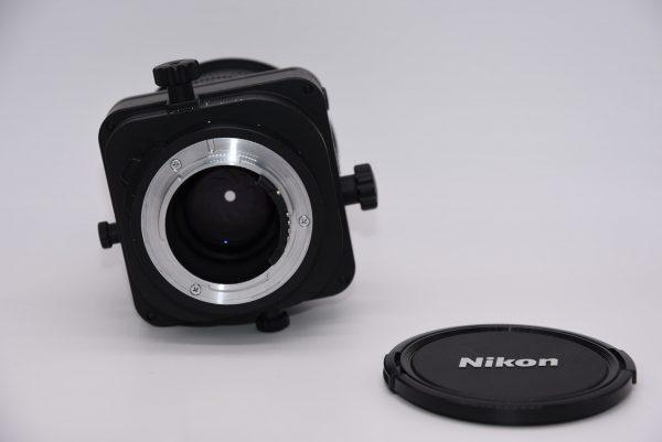 85mmf2.8DPCMicro-Nikkor-201212 - DSC_0010-min