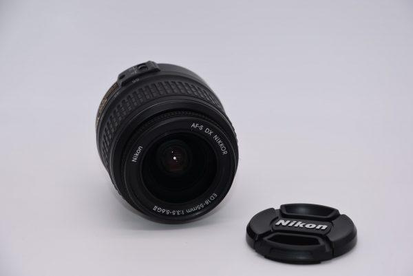 AF-P-DX-Nikkor-18-55mm-f3.5-5.6G-VR - DSC_0001-min