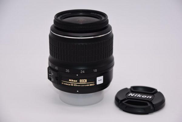 AF-P-DX-Nikkor-18-55mm-f3.5-5.6G-VR - DSC_0002-min