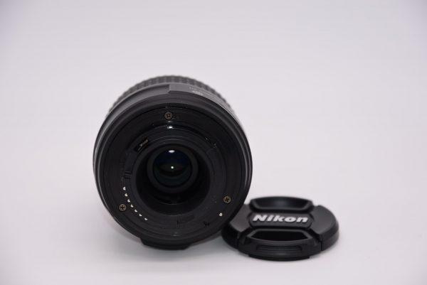 AF-P-DX-Nikkor-18-55mm-f3.5-5.6G-VR - DSC_0003-min