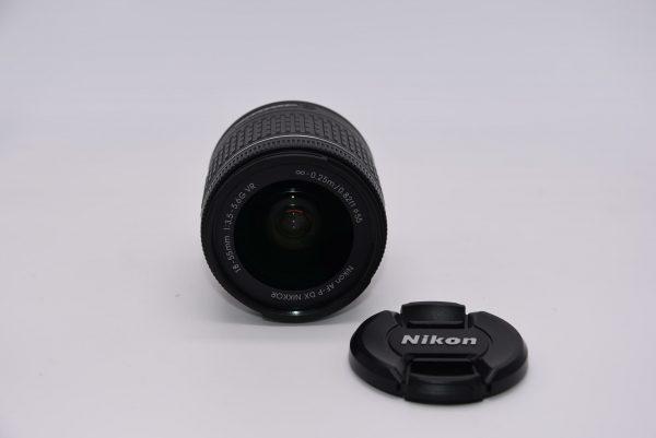 AF-P-DX-Nikkor-18-55mm-f3.5-5.6G-VR - DSC_0006-min