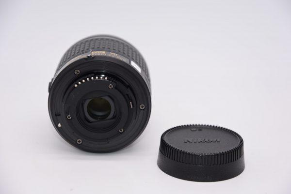 AF-P-DX-Nikkor-18-55mm-f3.5-5.6G-VR - DSC_0007-min