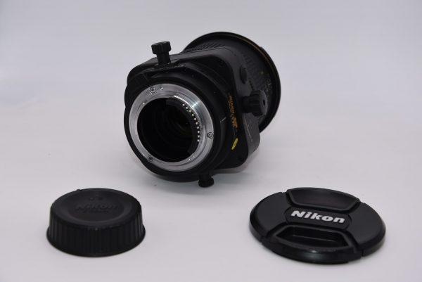 MICRO-N-85MM-2.8D-203218 - DSC_0006-min