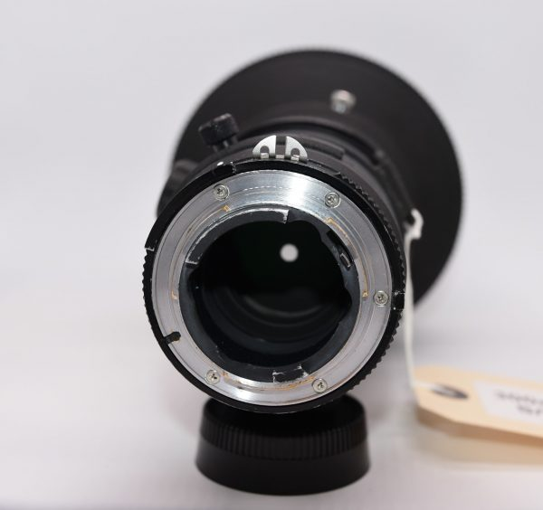 Nikkor-ED-300mm-606303 - DSC_0009-min