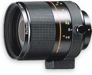 reflex-nikkor-500mm-f8-new - 500mmf8N