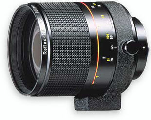 reflex-nikkor-500mm-f8-new - 500mmf8N