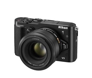 nikon-1-v3+1-Nikkor-vr-10-30 - 4055998996