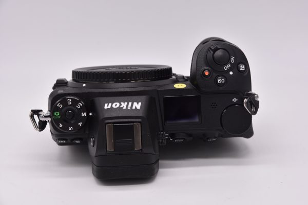 z7-6001619 - DSC_0011-min