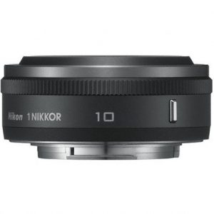 1-nikkor-10mm-f28-black - 3156037713