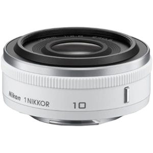 1-nikkor-10mm-f28-white - 41ltvnsozAL._AC_UL600_SR600600_