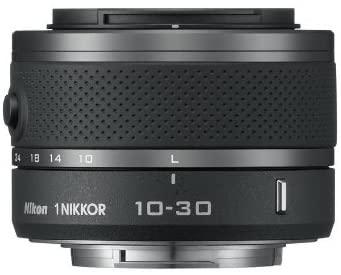 nikon-1-nikkor--vr-10-30mm-f35-56 - 41DNftXx-1L._AC_SX425_