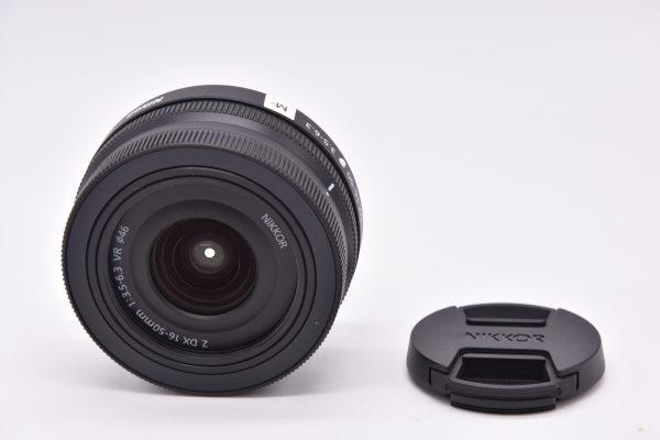 16-50mm-f3.5-6.3VR - DSC_0044-min