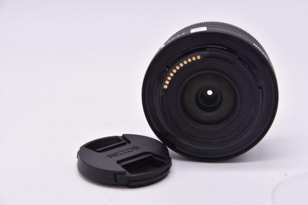 16-50mm-f3.5-6.3VR - DSC_0045-min
